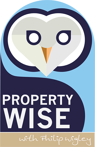 Property Wise Estate Agents